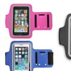 Running Armbands for Smartphones
