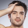 Hair Transplant with 1,000 Hairs