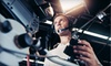 Hollywood Film Institute - Core-Columbia: $69 for One-Day Film School with Movie-Financing Course at Hollywood Film Institute ($219 Value). Two Times Available.