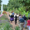 Up to 46% Off Botanical-Garden Admission or Membership