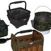 Bucket Boss Tool Storage