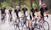 Las Vegas Cyclery - Mira Villas: $29 for a Complete Bicycle Tune-Up at Las Vegas Cyclery ($60 Value)