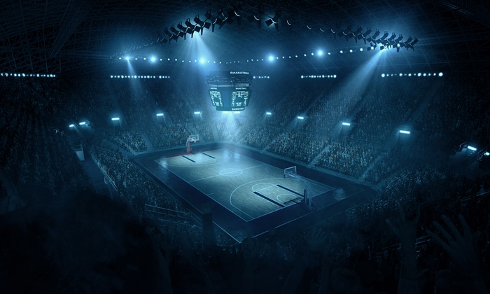 Washington Huskies Basketball - University District: Washington Huskies Basketball Tickets