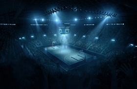 Washington Huskies Basketball : Washington Huskies Basketball Tickets