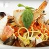 Up to 60% Off Italian Dinner at Granduca Di Sicilia