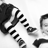 Up to 67% Off Photo-Shoot Packages