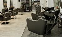 1 o 2 alisados de queratina com tratamiento capilar láser Photon Lizze desde 69 € en Factory Hair