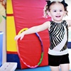 Up to 53% Off Kids' Classes at TumbleAmerica
