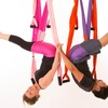 Up to 60% Off Flying Yoga