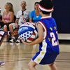 Harlem Globetrotters – Up to 41% Off Kids' Clinic