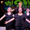 """Up to 31% Off """"Respect, A Musical Celebration of Women"""""""