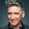 Craig Ferguson – Up to 53% Off Standup Comedy