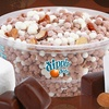 Dippin' Dots - $6 for Frozen Treats