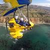 37% Off Open-Air Flight Experience