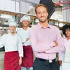 85% Off an Online Hotel and Catering Management Course