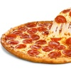 Up to 46% Off Pizza Buffet at Cicis Pizza