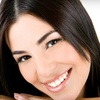 Up to 78% Off Micropeel Facials