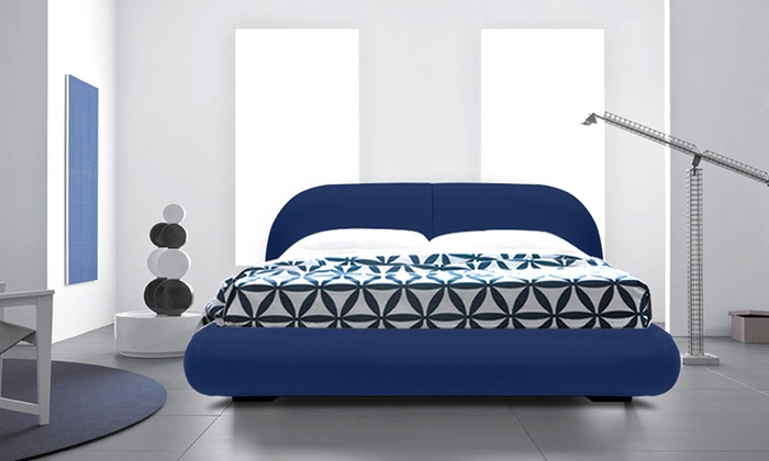 Groupon Letto Contenitore.Letti Candy Groupon Goods