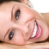 Up to 74% Off Dental Care