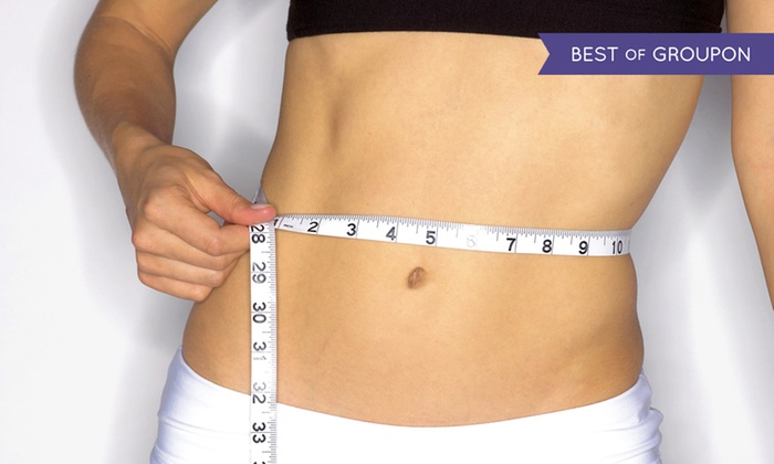 Bodyheat Tanning - Multiple Locations: Calorie-Burning Infrared Body Wraps at Bodyheat Tanning and Weight Loss (Up to 73% Off)