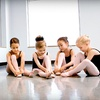 Up to 67% Off Dance Classes for Kids and Teens