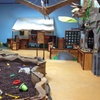 Garden State Discovery Museum – Up to 50% Off Visit
