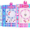 It's a Girl Thing Build Your Charm Bracelet Set (6-Pack)