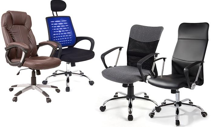 Chaises De BureauGroupon De BureauGroupon Chaises BureauGroupon De BureauGroupon Chaises Chaises De Chaises Chaises BureauGroupon De QdeECxrWoB
