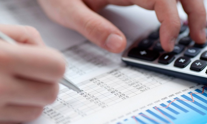 Mobile Tax Service - South Bend: $99 for an In-Home Personal Tax Preparation from Mobile Tax Service ($249 Value)