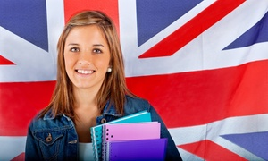 OXFORDCENTRE INTERNATIONAL ACADEMY: Corso di inglese, di Business English o di preparazione esami da Oxfordcentre International Academy (sconto fino a 86%)