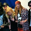 Up to 51% Off The Ultimate Guns N' Roses Tribute Band