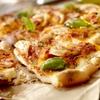 Giro pizza con birra a Vimercate