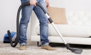 5280 Vacuum Center: $39 for $70 Worth of Vacuum and Sewing Machine Repair — 5280 Vacuum Center