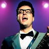 """Up to Half Off """"Buddy: The Buddy Holly Story"""""""