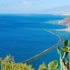 ✈Tenerife y Gran Canaria: 6 noches con vuelo de I/V y ferry