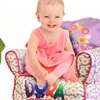 Toddler Sofa Character Beanbag Chairs