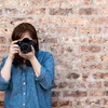 Up to 75% Off Online Photography Course