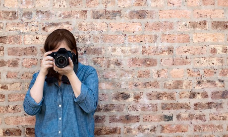 """Foto-Workshop und Praxis-Tour oder Tour """"Fotografische Reise durch Hamburg"""" bei Stefanie Matthiesen"""