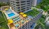 Member Pricing: Holiday Inn Express near Waikiki Beach