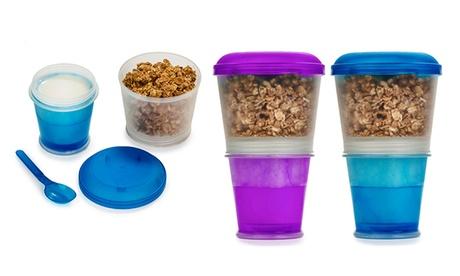 Cereal To-Go Bowl a51b0152-85c4-11e6-900a-00259060b5da