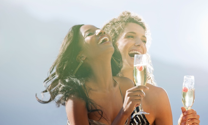 Trendimi: Online Party Planner Course with Optional Beauty-Party-Planning Course from Trendimi (97% Off)