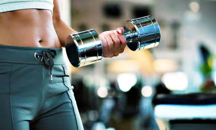 Food and Fitness - Lewisville: $19 for a 30-Day Fat Furnace Fitness and Nutrition Program at Food and Fitness ($120 Value)