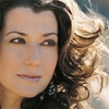 Amy Grant — Up to 41% Off Pop Concert