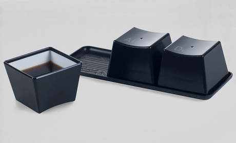 Ctrl-Alt-Delete Cup Set (4-Piece) 826a0426-3d6e-11e6-a87b-002590604002