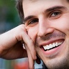 57% Off a Complete Invisalign Treatment
