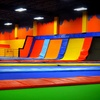 Up to 69% Off at JumpCity Family Fun Center