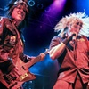 Up to 33% Off Mötley Inc.: A Tribute To Mötley Crüe