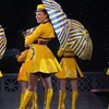 Rockettes – Up to 50% Off on March 12–April 12. New Shows Added