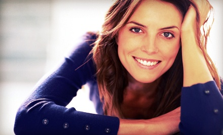 One or Two Dental Exams with X-rays and Cleanings at Gill Dental Group (Up to 88% Off)