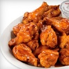$10 for Wings at Wing Zone